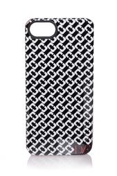 Чехол для iPhone 5/5S Chainlink Diane von Furstenberg