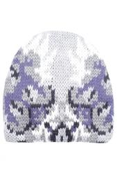 Шерстяная шапка Cortina Tak.Ori