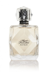 Парфюмерная вода Fatale 100ml Agent Provocateur