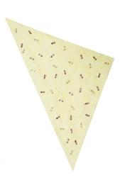Шелковый платок Lublu Kira Plastinina