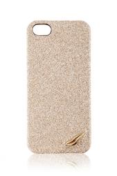Чехол для iPhone 5/5S Glitterati Diane von Furstenberg