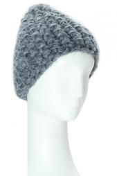 Шерстяная шапка Tzipporah