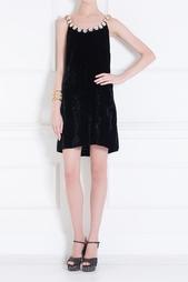 Прямое платье Marc Jacobs