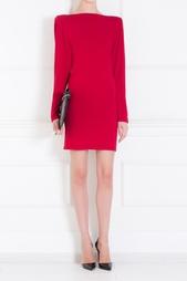 Платье-мини Alexandre Vauthier