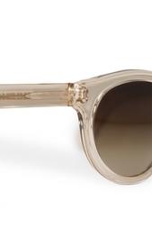 Солнцезащитные очки Cutler And Gross