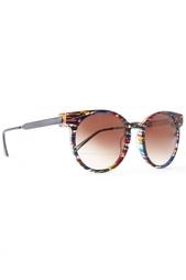 Солнцезащитные очки Painty Thierry Lasry