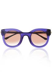 Солнцезащитные очки Sexxxxy Thierry Lasry