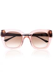 Солнцезащитные очки Swingy Thierry Lasry