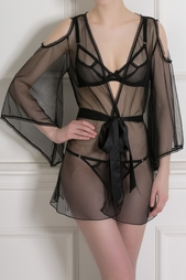 Халат Mariona L'agent by Agent Provocateur