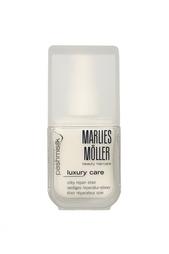 Восстанавливающая сыворотка для кончиков волос Pashmisilk Luxury Vitality 50ml Marlies Moller