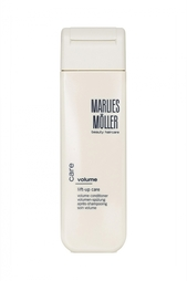 Кондиционер для объема волос Volume Care Lift-Up Care 200ml Marlies Moller