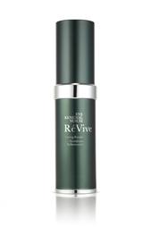 Восстанавливающая сыворотка для кожи вокруг глаз Eye Renewal Serum