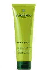 Бальзам для объема волос Volumea 150ml Rene Furterer