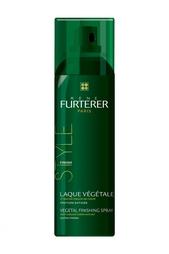 Лак для волос 100ml Rene Furterer
