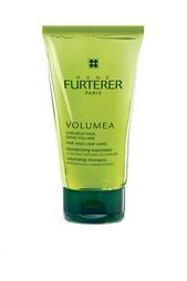 Шампунь для объема волос Volumea 200ml Rene Furterer