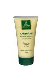 Маска увлажняющая питательная для сухих волос Carthame Rene Furterer