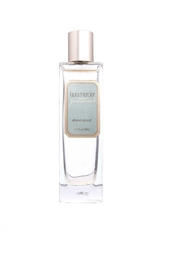 Туалетная вода Eau Gourmande Almond Coconut 50ml Laura Mercier