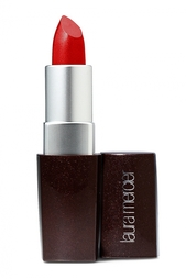 Помада для губ Creme Lip Colour Truly Red Laura Mercier