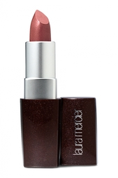 Помада для губ Creme Lip Colour Dry Rose Laura Mercier
