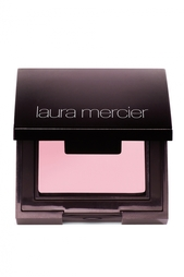 Румяна Second Skin Cheek Colour Barely Pink Laura Mercier