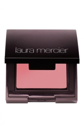 Румяна Second Skin Cheek Colour Plum Radiance Laura Mercier