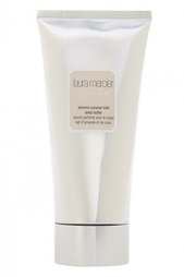 Крем для тела Almond Coconut Milk Body Butter 170ml Laura Mercier