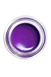 Гелевая подводка для глаз Creme Eye Liner Violet Laura Mercier