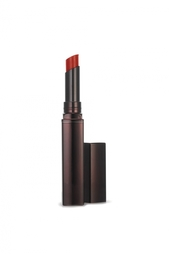 Помада Rouge Nouveau Lip Colour Muse Laura Mercier