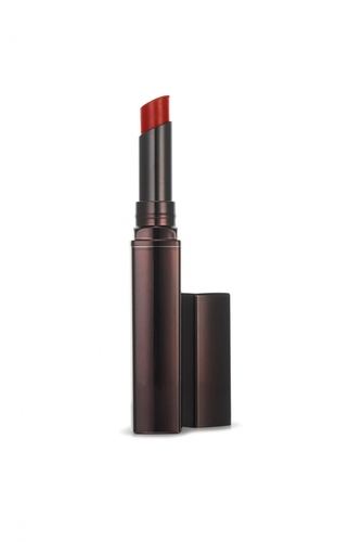 Помада Rouge Nouveau Lip Colour Mink