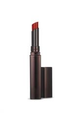 Помада Rouge Nouveau Lip Colour Mink Laura Mercier