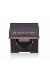 Подводка для глаз Tightline Cake Eye Liner Gunmetal Smoke Laura Mercier