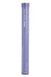 Водостойкий карандаш для глаз Eyeliner Purple Blinc