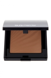 Бронзирующая пудра Bronzing Pressed Powder Laura Mercier