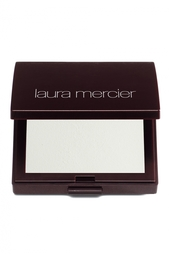 Пудра компактная Smooth Focus Pressed Setting Powder - Shine Control Laura Mercier