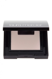 Тени для век Matte Eye Colour Morning Dew Laura Mercier