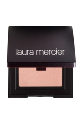 Тени для век Matte Eye Colour Baroque Laura Mercier