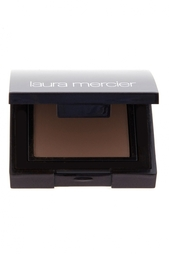Тени для век Matte Eye Colour Cafe au Lait Laura Mercier