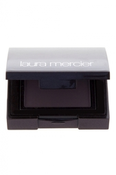 Тени для век Matte Eye Colour Black Plum Laura Mercier
