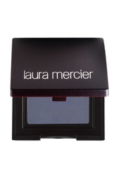 Тени для век Matte Eye Colour Deep Night Laura Mercier
