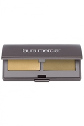Тени для бровей Brow Powder Duo Soft Blonde Laura Mercier