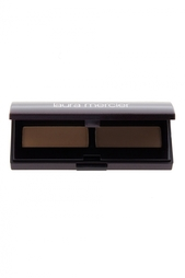 Тени для бровей Brow Powder Duo Auburn Laura Mercier