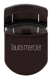 Щипцы для подкручивания ресниц Laura Mercier