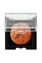 Запеченные тени Baked Eye Colour Terracotta Laura Mercier