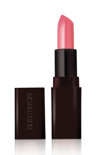 Помада для губ Creme Smooth Lip Colour Strawberry Sorbet