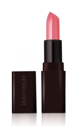 Помада для губ Creme Smooth Lip Colour Strawberry Sorbet Laura Mercier