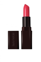 Помада для губ Creme Smooth Lip Colour Mango Laura Mercier