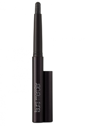 Карандаш для глаз Caviar Stick Eye Colour Smoke Laura Mercier