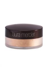Рассыпчатая минеральная пудра Mineral Powder Classic Beige Laura Mercier