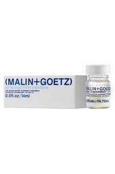 Сыворотка для проблемной кожи лица Acne Treatment 14ml Malin+Goetz