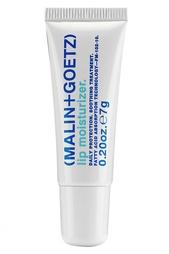 Бальзам для губ увлажняющий Lip Moisturizer Malin+Goetz